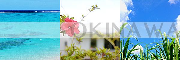 沖縄今帰仁のvillaあお 宿泊